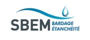 Logo SBEM