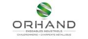 logo-orhand